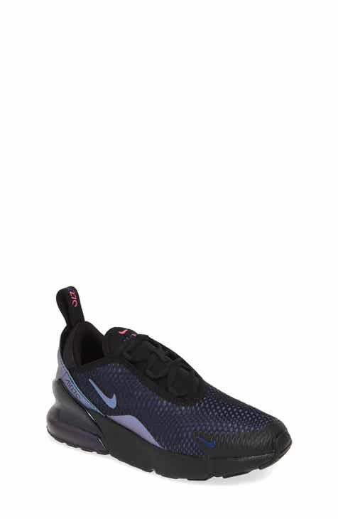 Nike Air Max 270 Sneaker (Toddler 80596d2ac