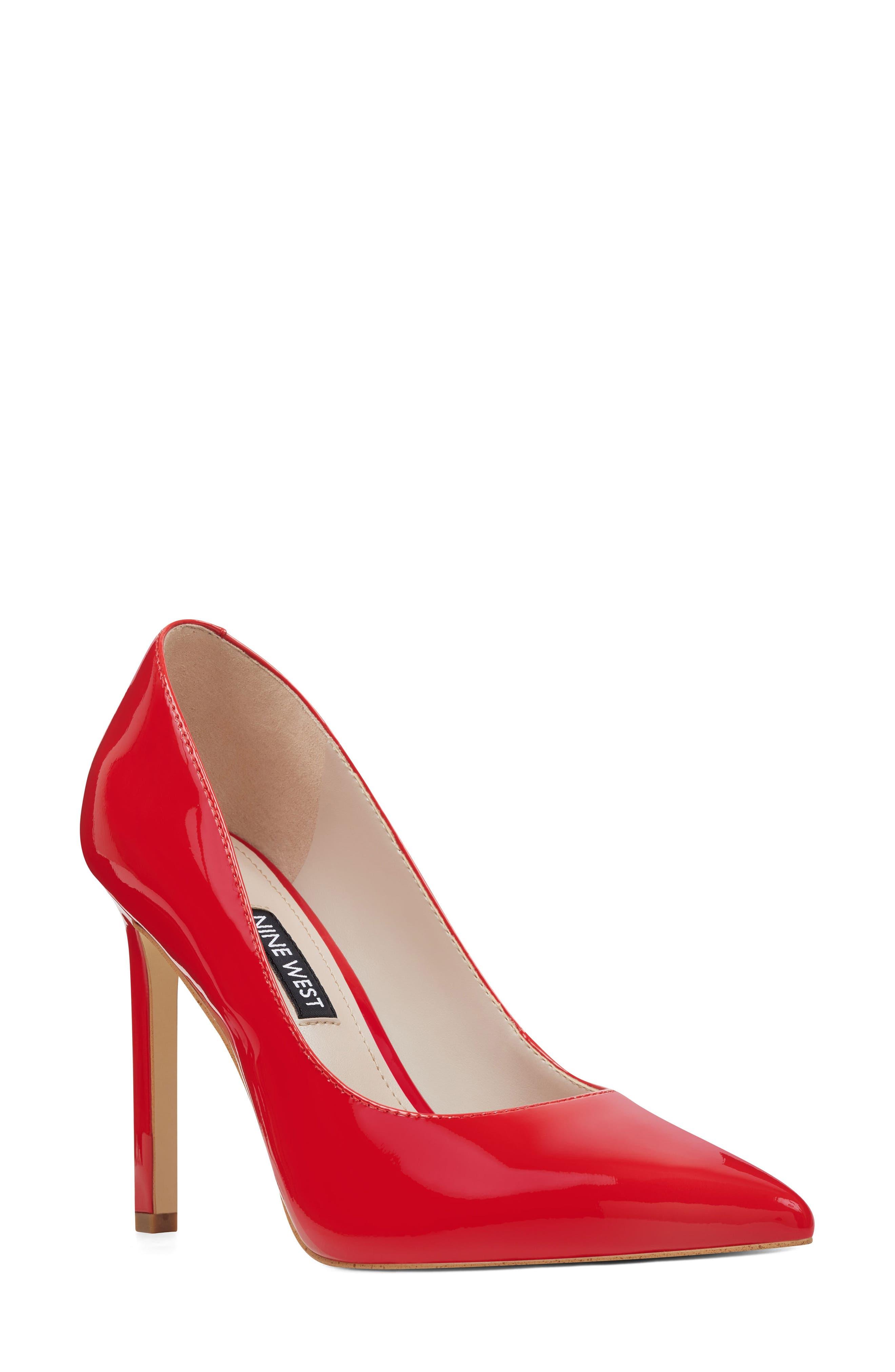b75d000a13b Women s Nine West Shoes