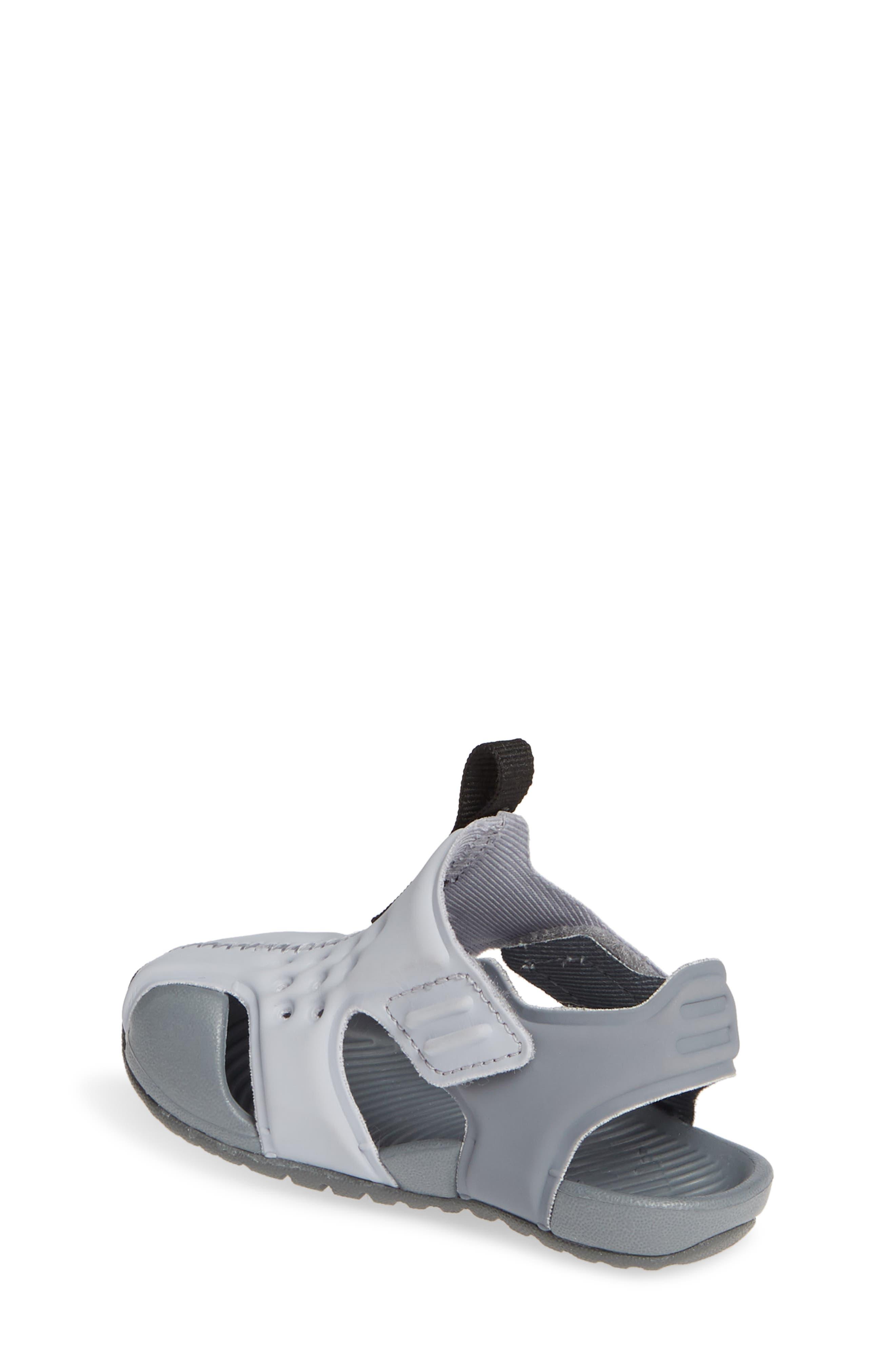 f1b824e1d2e4e9 Baby Girl Nike Shoes