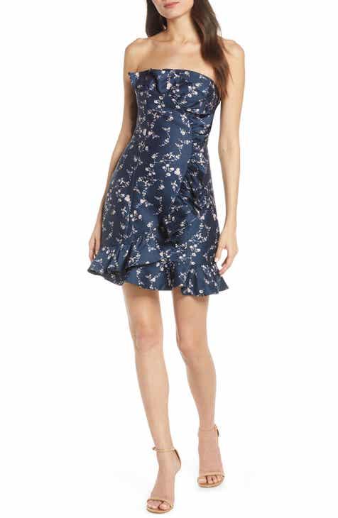 ab6f056e1f2d Women's Keepsake The Label Dresses | Nordstrom