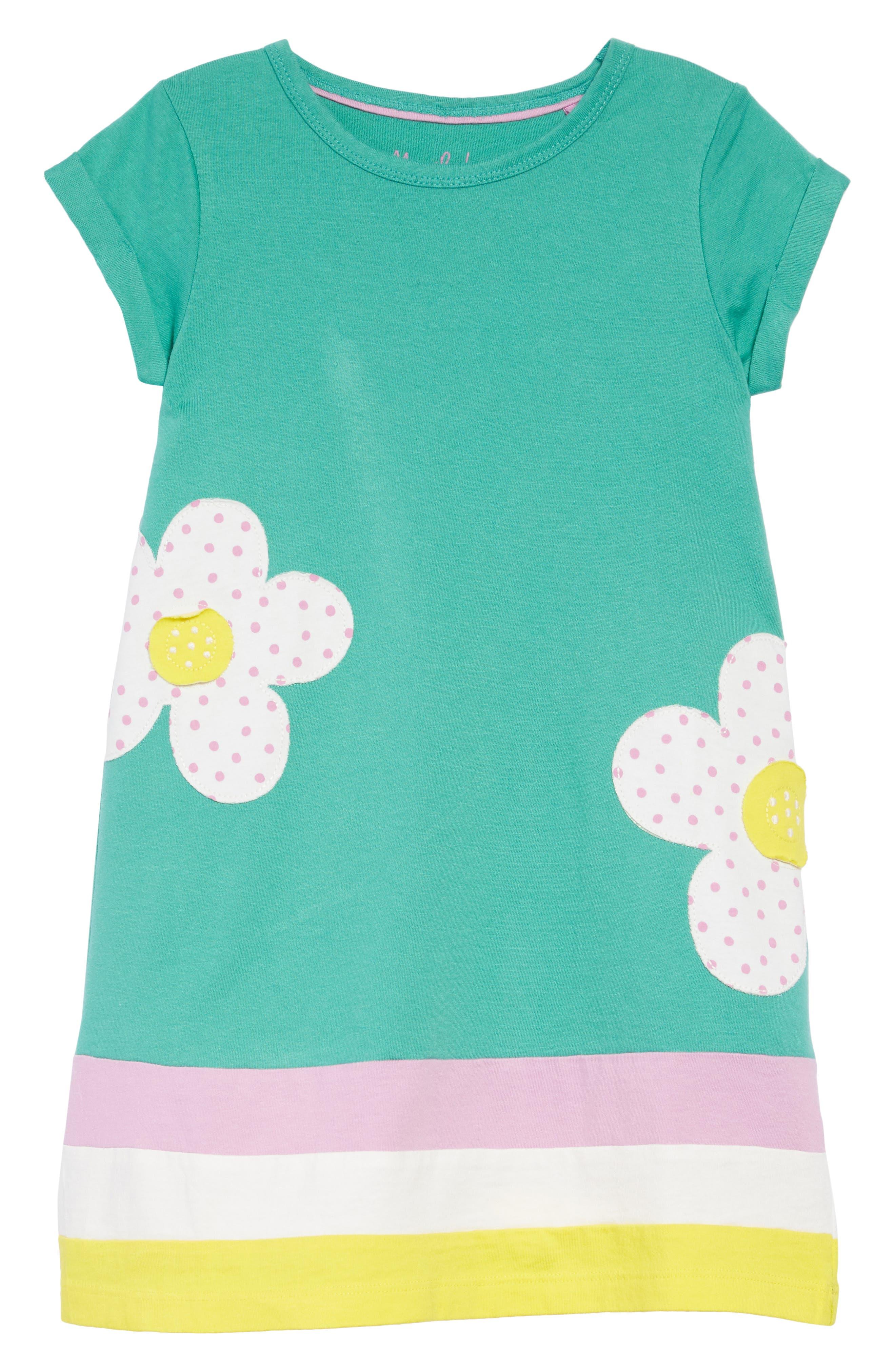 87738107bca7 Mini Boden Girls  Clothing