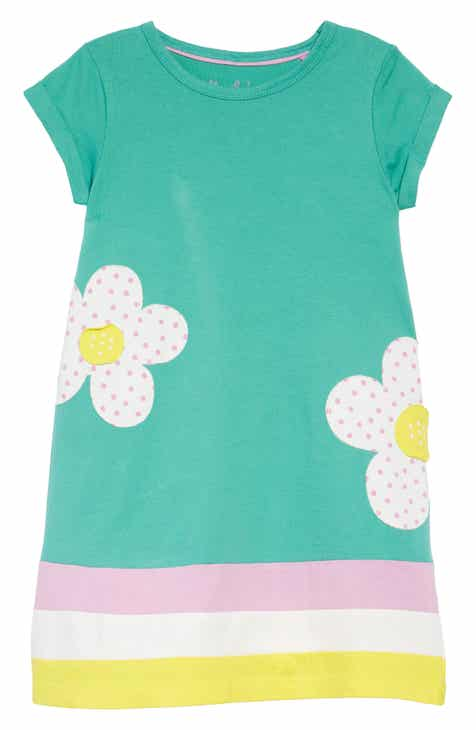 a19b80f0128e21 Mini Boden Kids  For Toddler Girls (2T-4T) Clothing