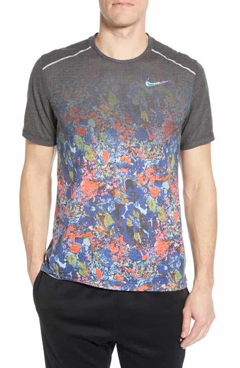 431dbce4e1f Men's Nike T-Shirts, Tank Tops, & Graphic Tees | Nordstrom