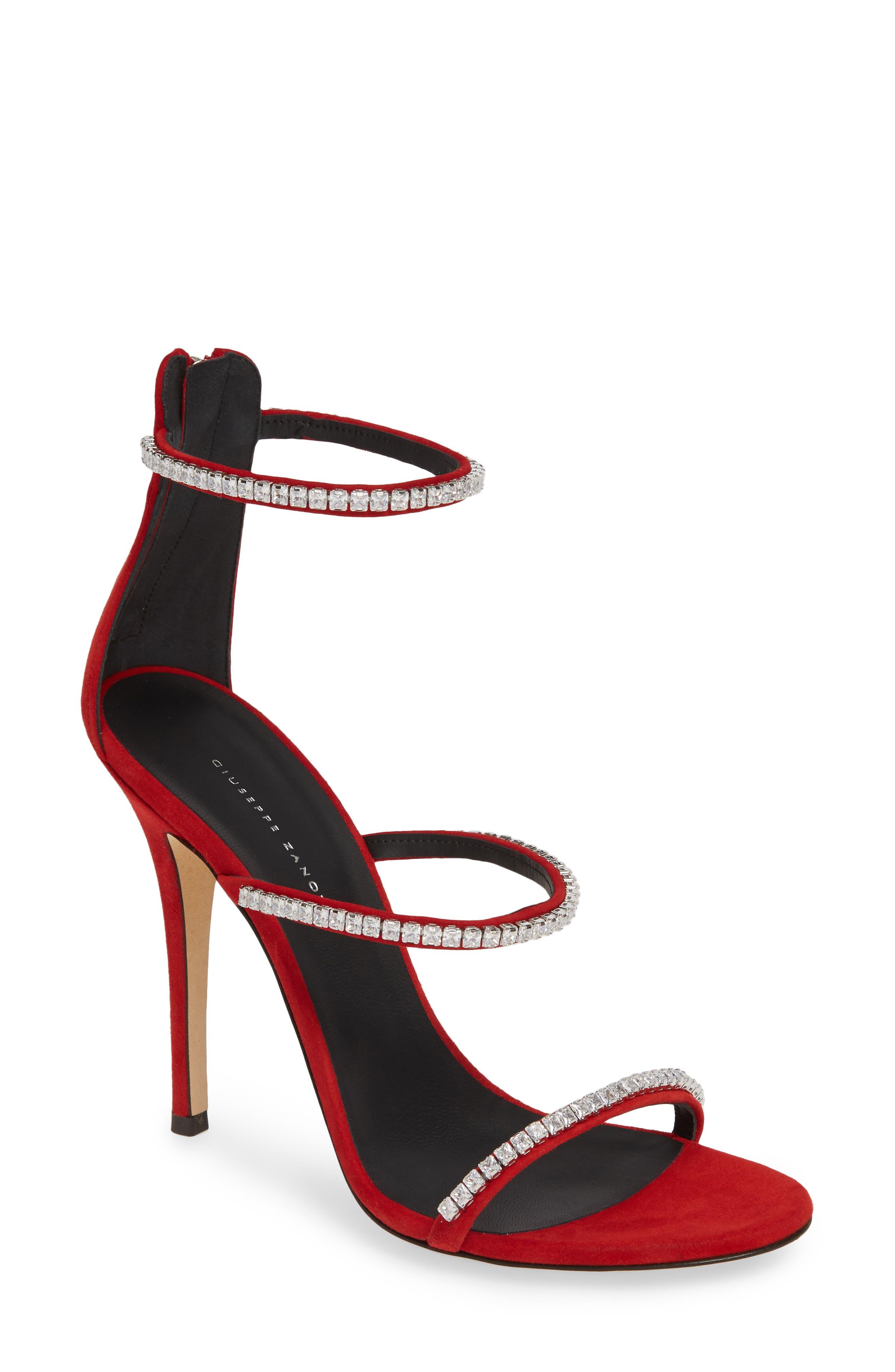 cddf8d43c4828 Women's Giuseppe Zanotti Heels | Nordstrom