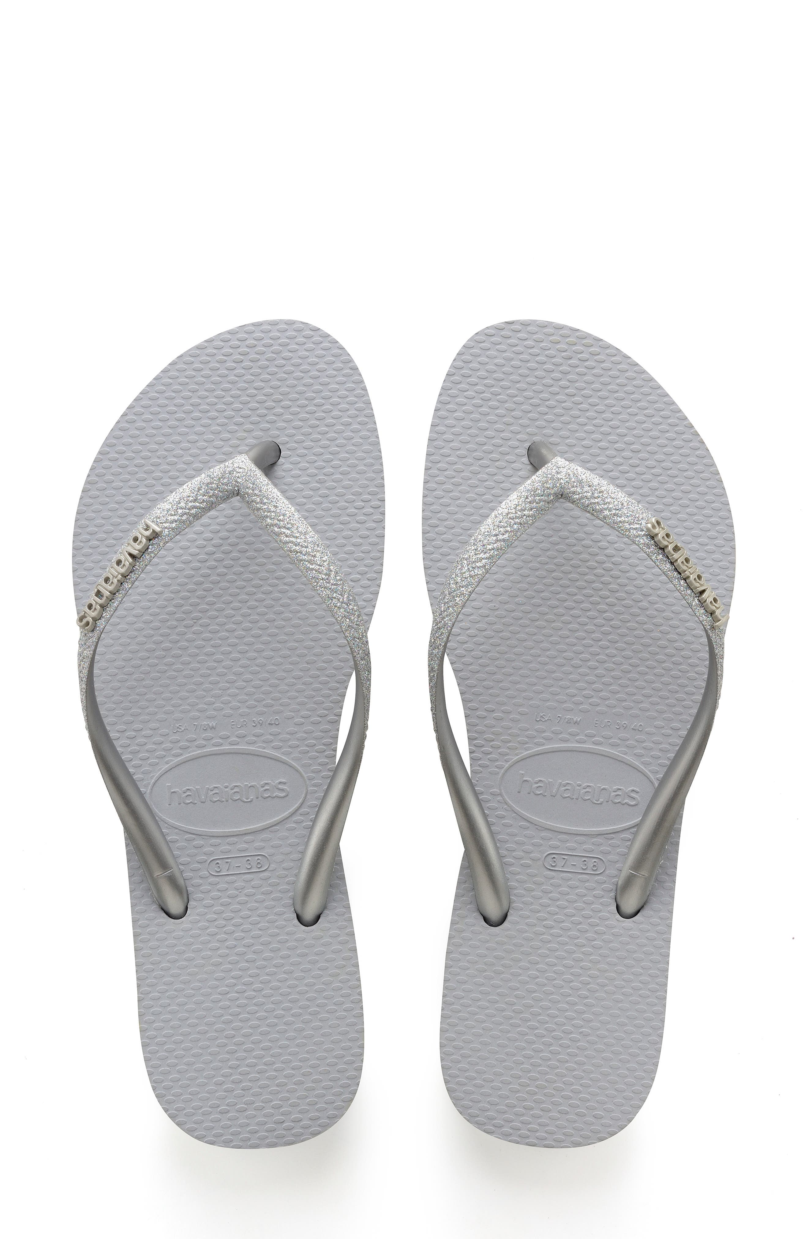 7c4c965a74e6 Women s Flip Flops New Arrivals  Clothing