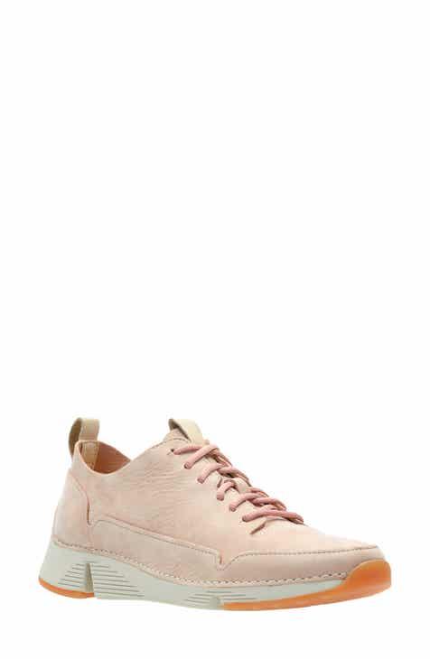 7b633c4512f Clarks® Tri Spark Sneaker (Women)