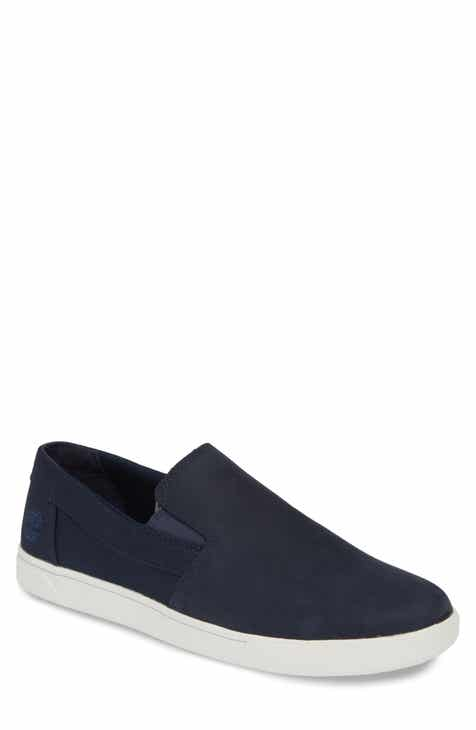 50e69b58bd2 Timberland Groveton Slip-On Sneaker (Men)
