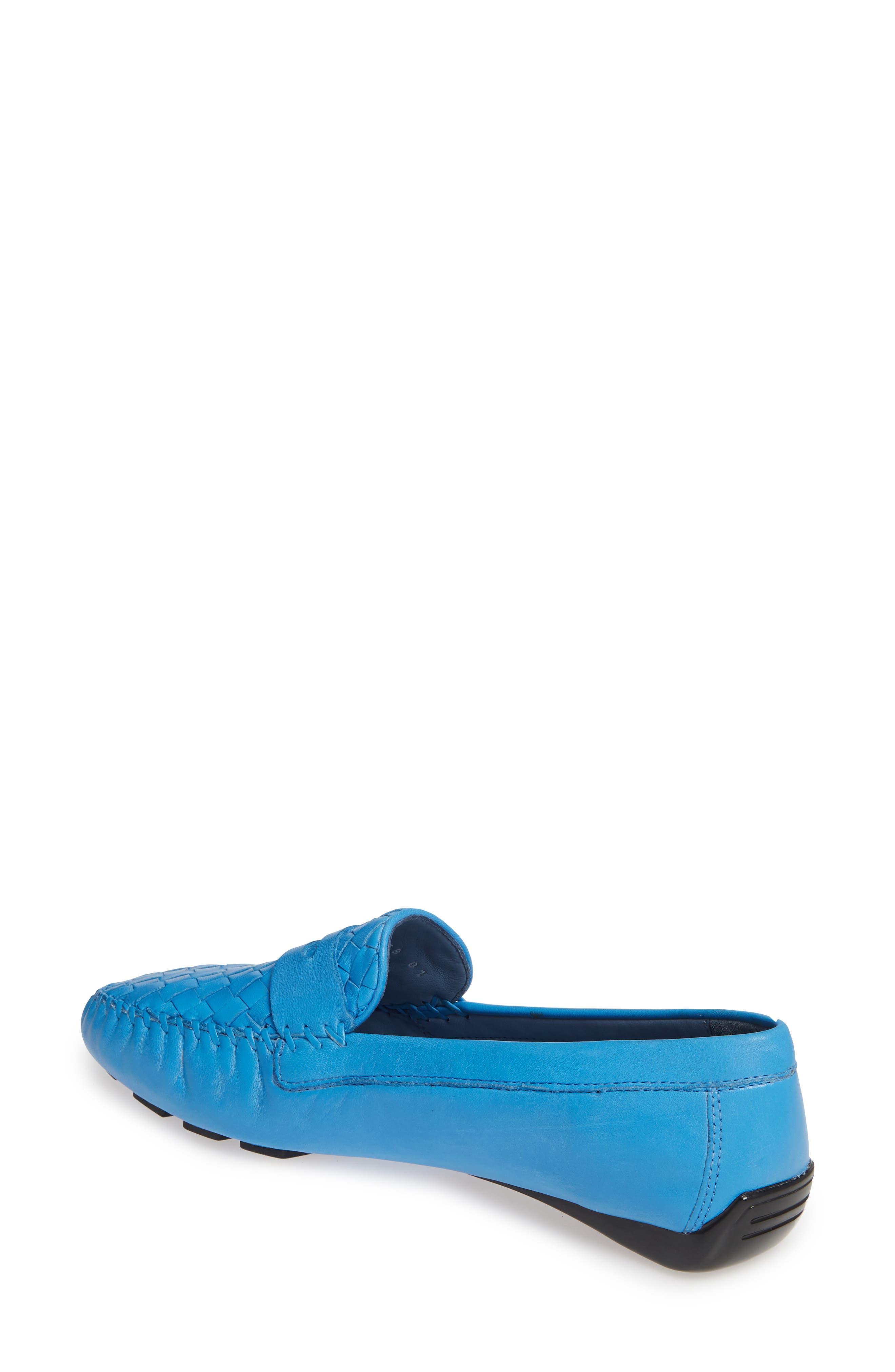 635f8181a9b Women s Robert Zur Narrow Shoes
