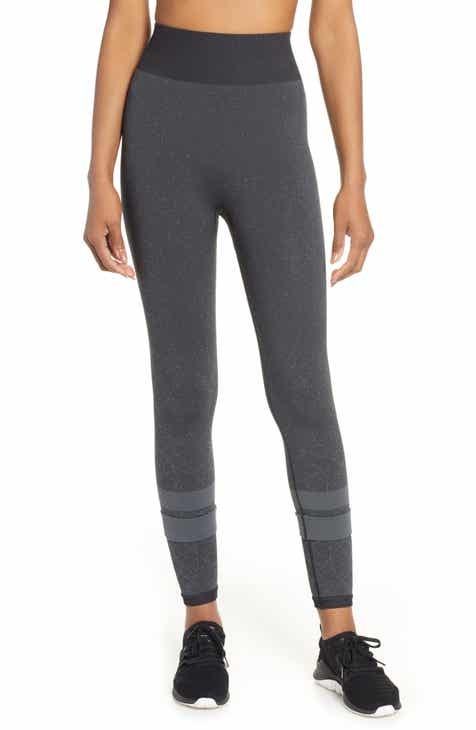 5ef2c0a97bb Women's Adidas Pants & Leggings | Nordstrom
