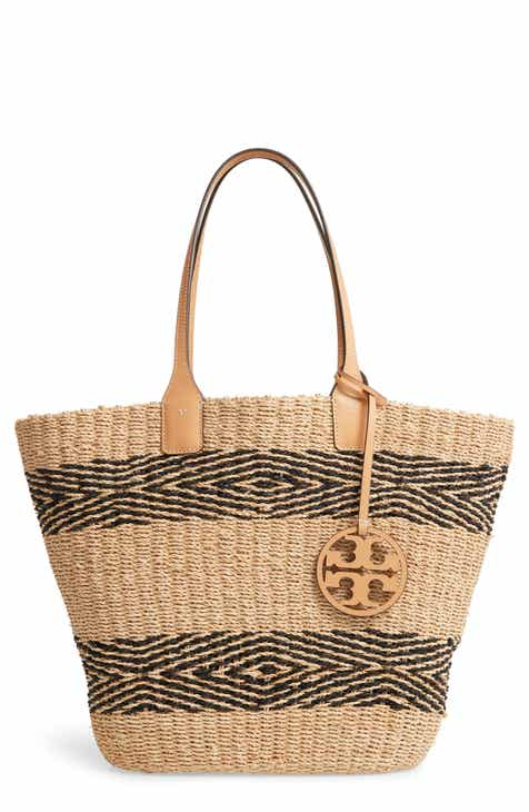 00c257138e0 Tory Burch Tote Bags for Women  Leather
