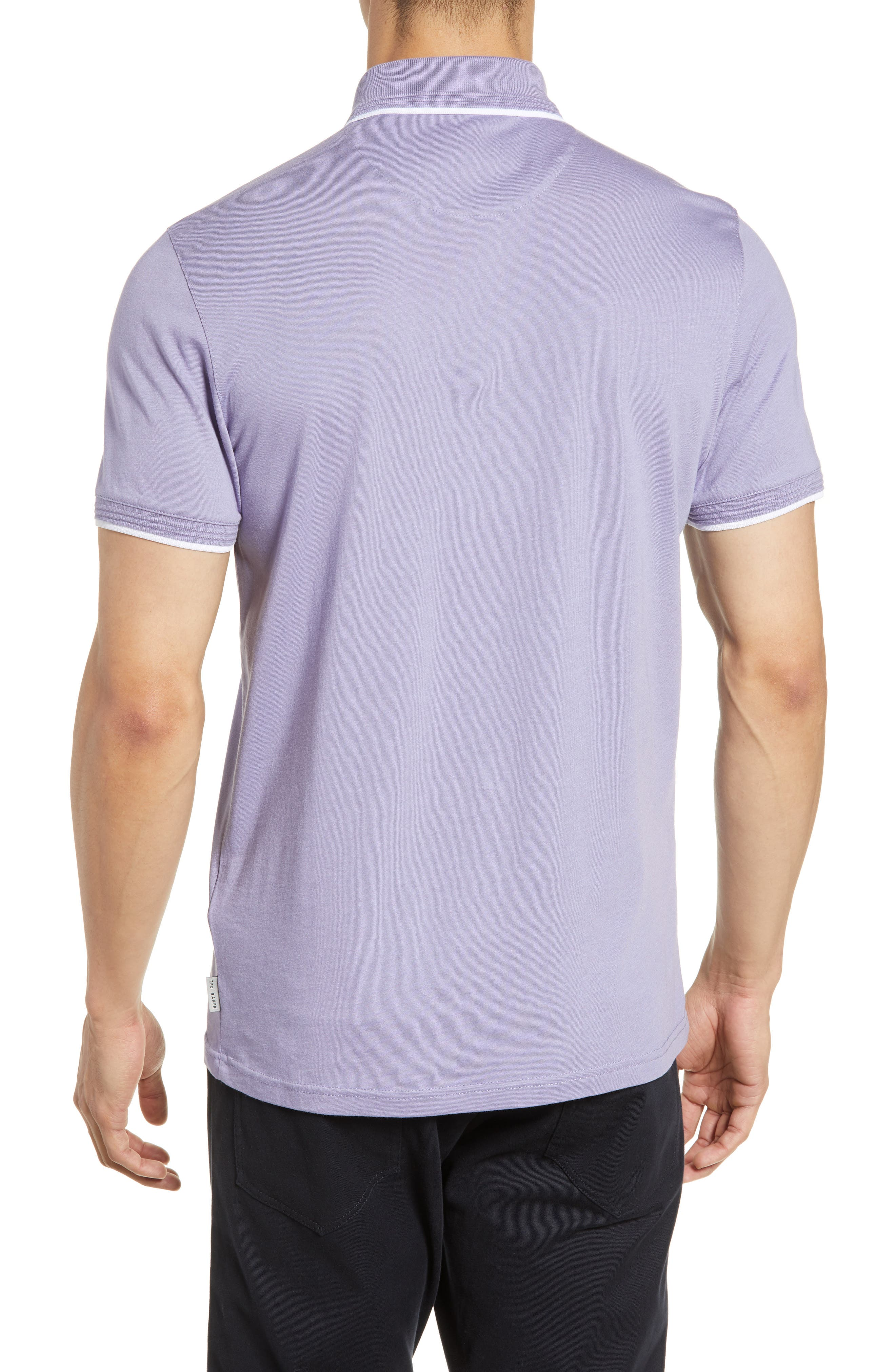 5c7b2028f1d Men s Ted Baker London Polo Shirts