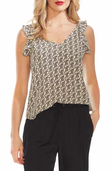 88d5414227 New Women's Beige Clothing | Nordstrom