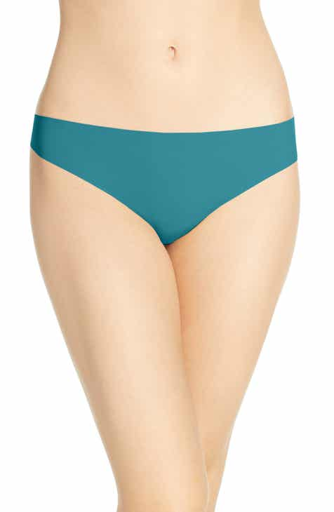 SPANX® Suit Your Fancy Butt Enhancer Shorts (Plus Size) by SPANX