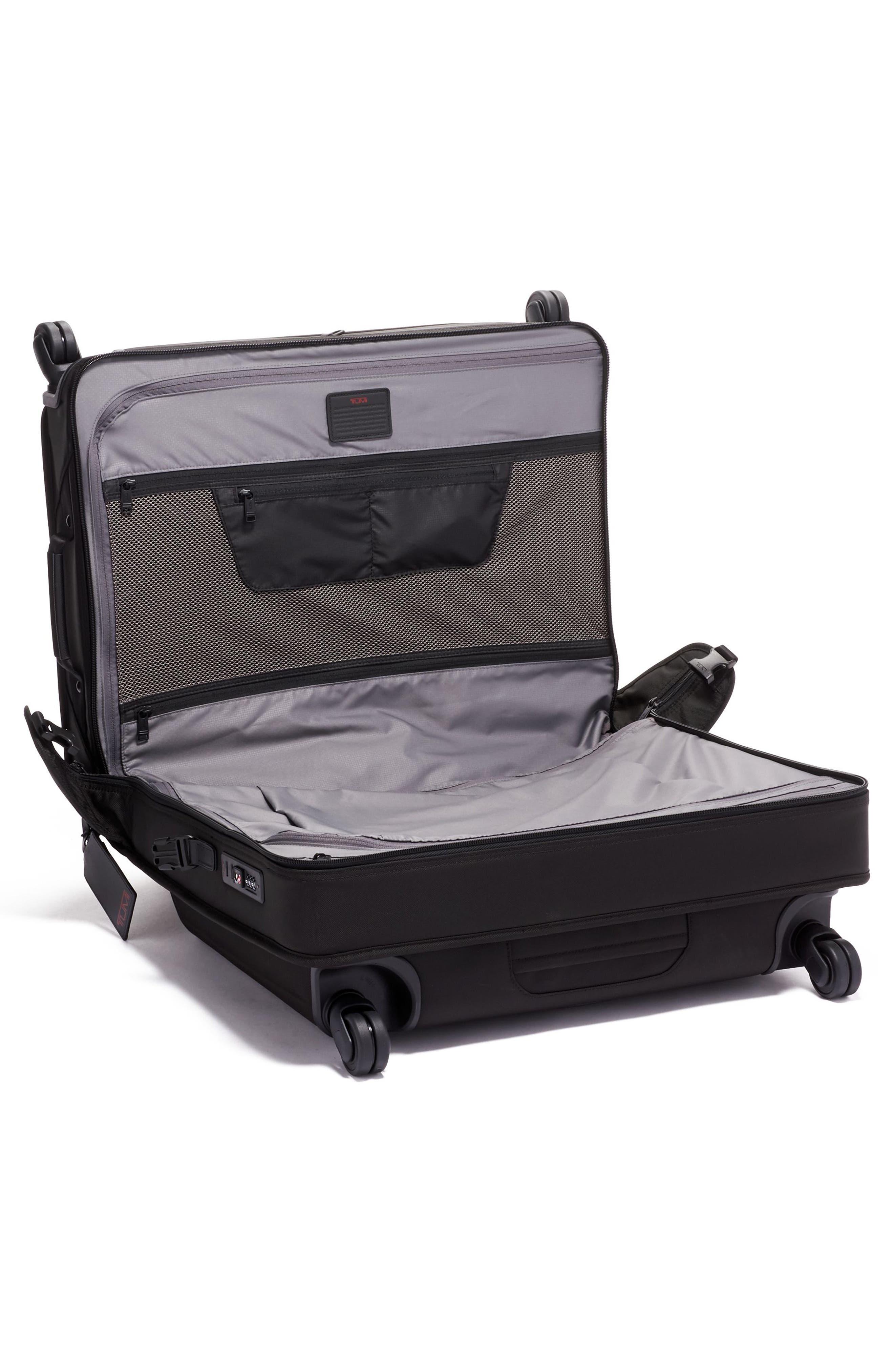 daaf50a1fe1d Boxford Travel Bag Xl | The Shred Centre