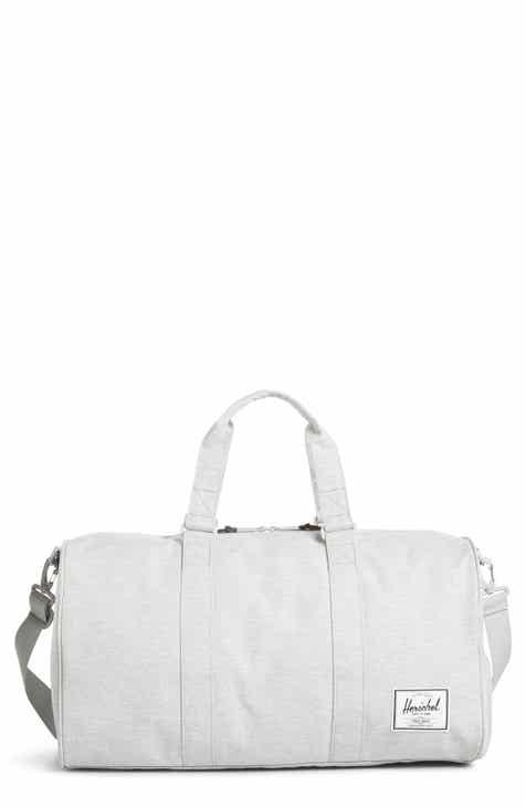 2061c95927 Men s Duffel Bags  Leather