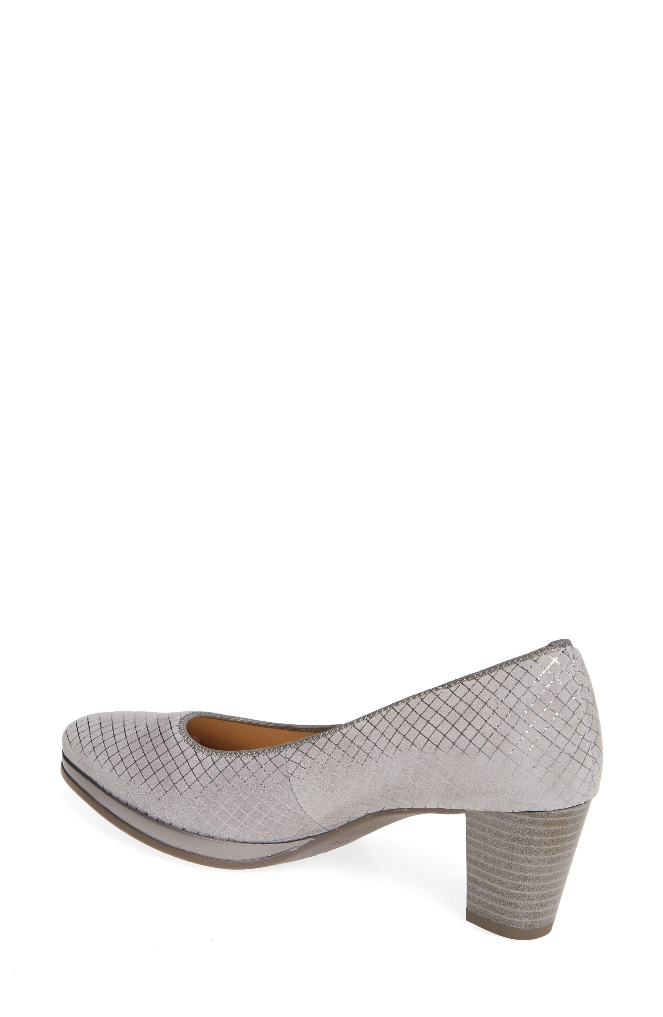 Buy Gabor Kid Pump Schwarz black Shoes Online | FOOTWAY.co.uk