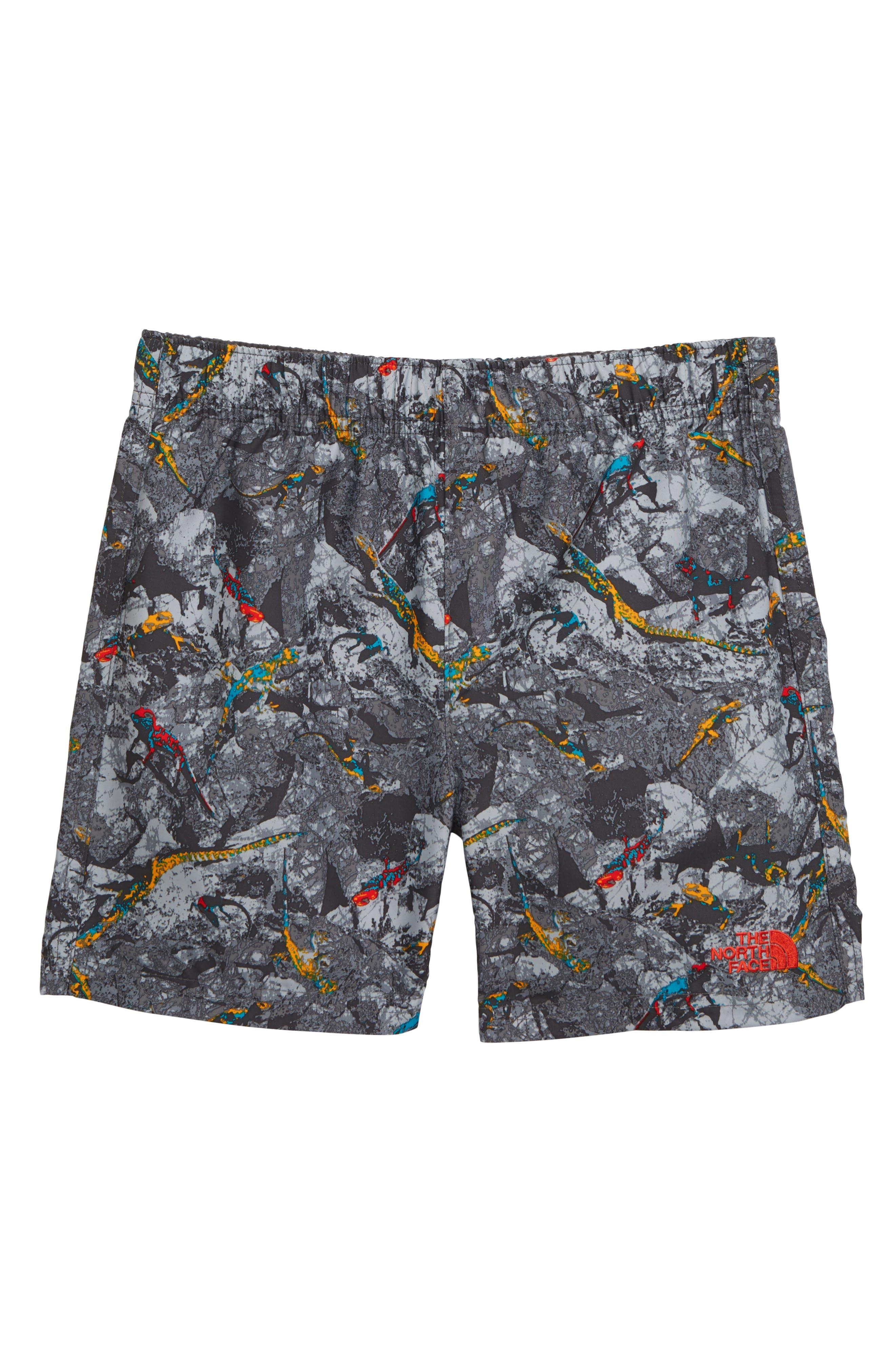 6040e228b6 Boys  Shorts  Cargo