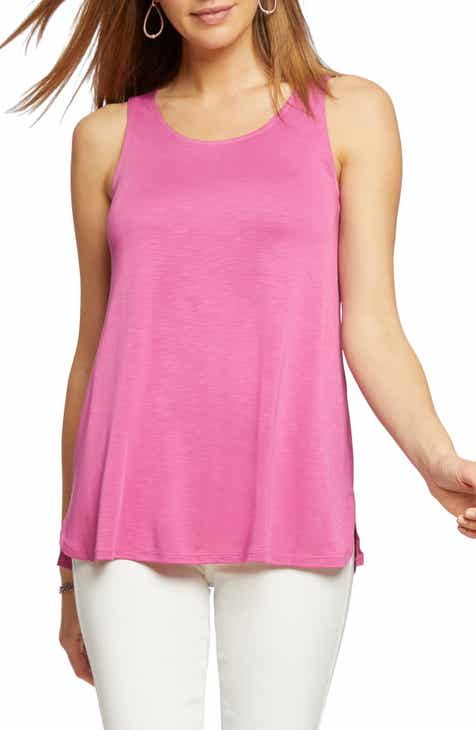 NIC+ZOE Boardwalk Tank