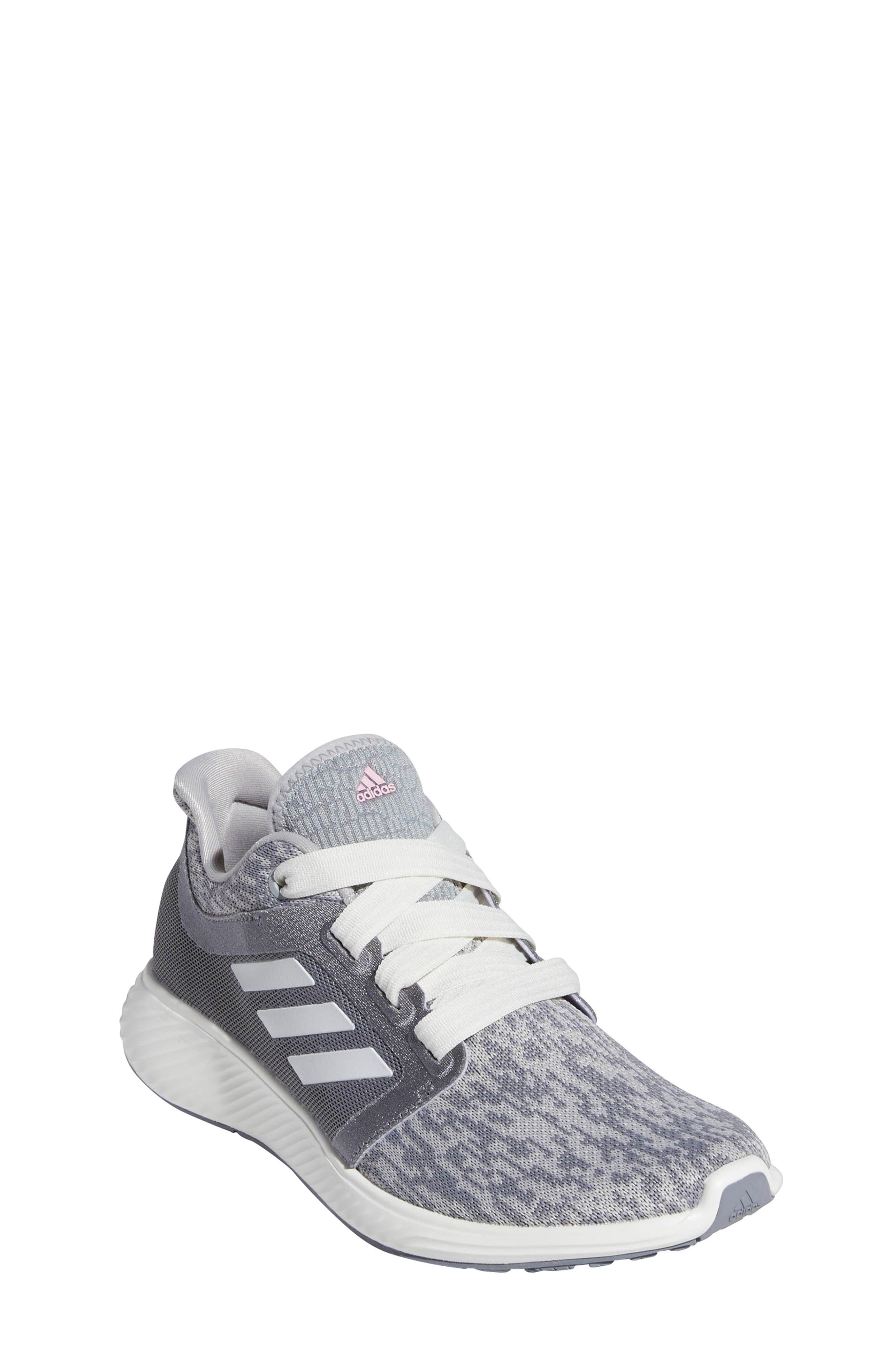 24ea10c6b Adidas Big Kid Shoes (Sizes 3.5-7)