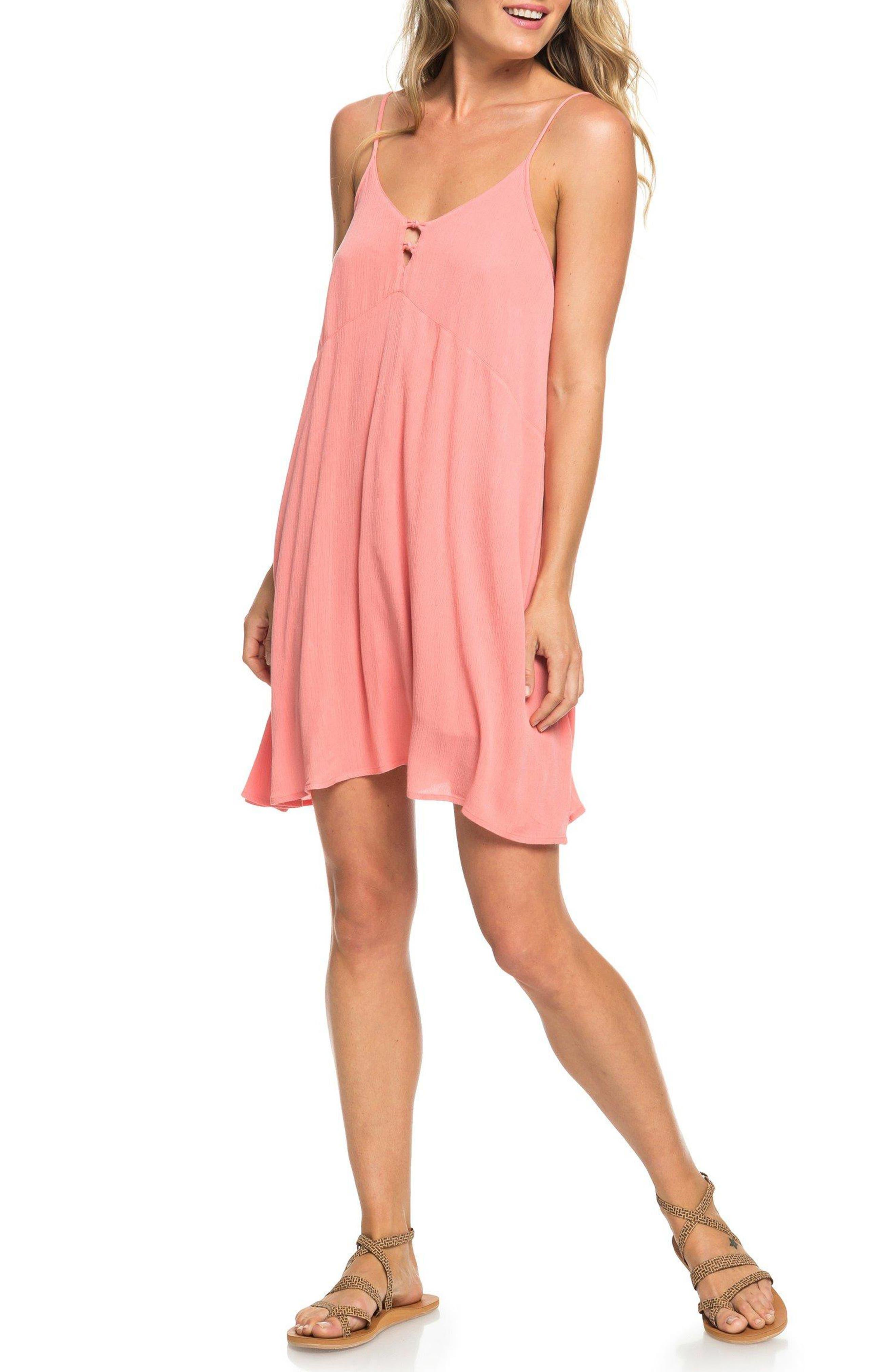 e16121c2602e Women s Roxy Clothing