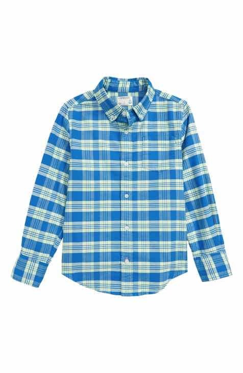 b67f9c40110a crewcuts clothing by J. Crew for Kids