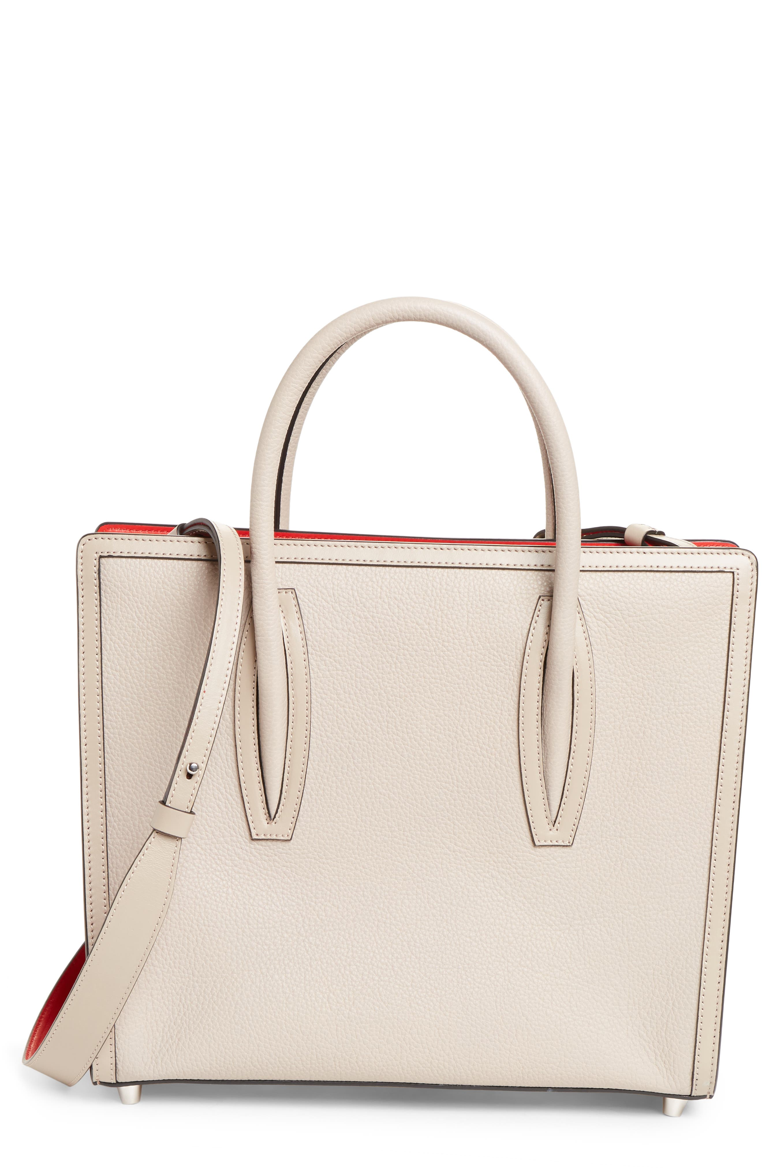 aadd73a99e0 Women's Open Christian Louboutin Handbags | Nordstrom
