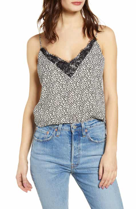a063e222202f Women's Night Out Tops | Nordstrom