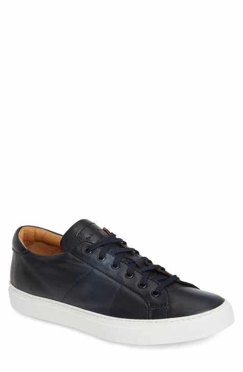 1e2516e93d782 Men's To Boot New York Shoes | Nordstrom