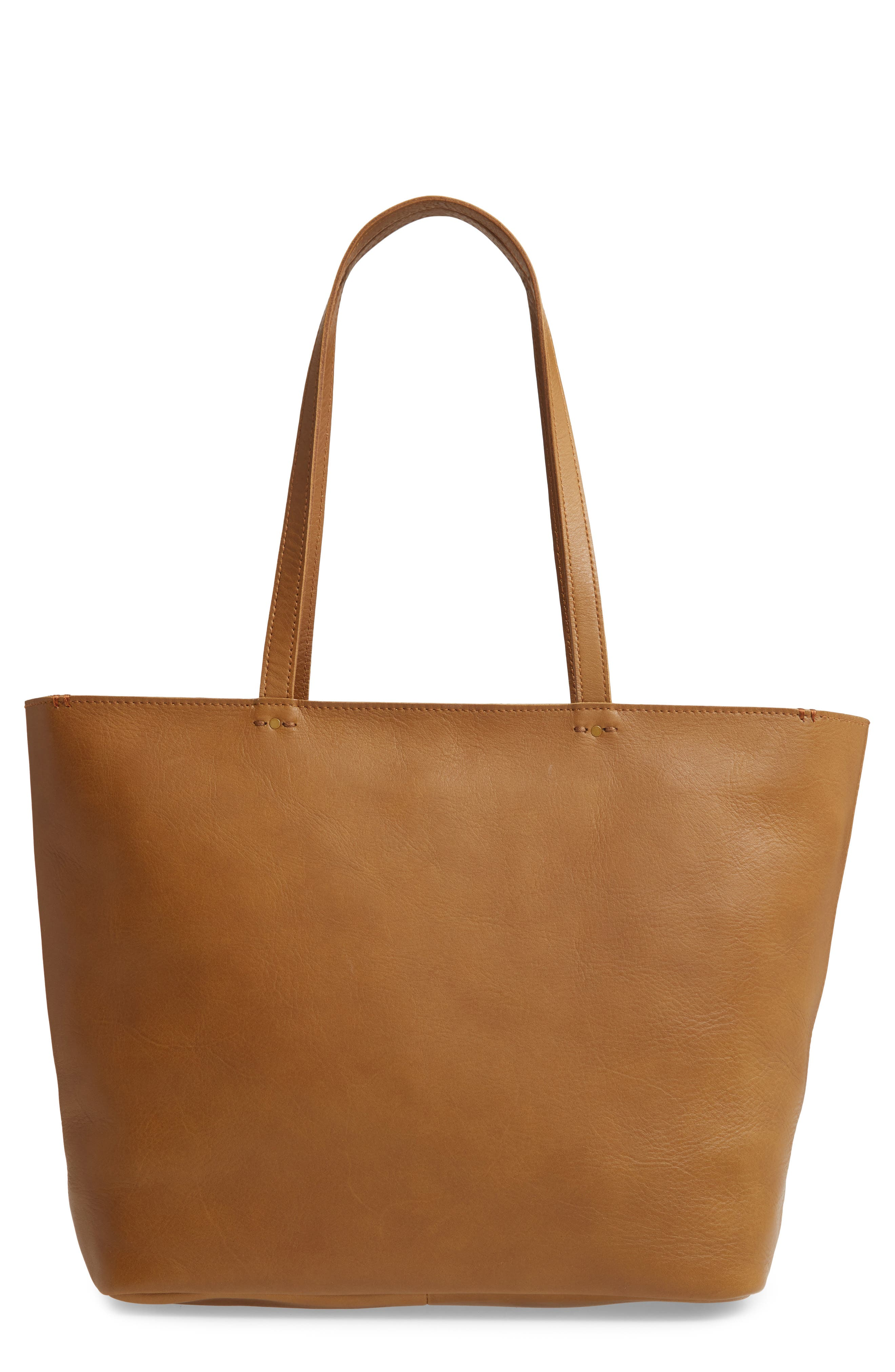 8d96cedb18 Women s Tote Bags New Arrivals  Clothing