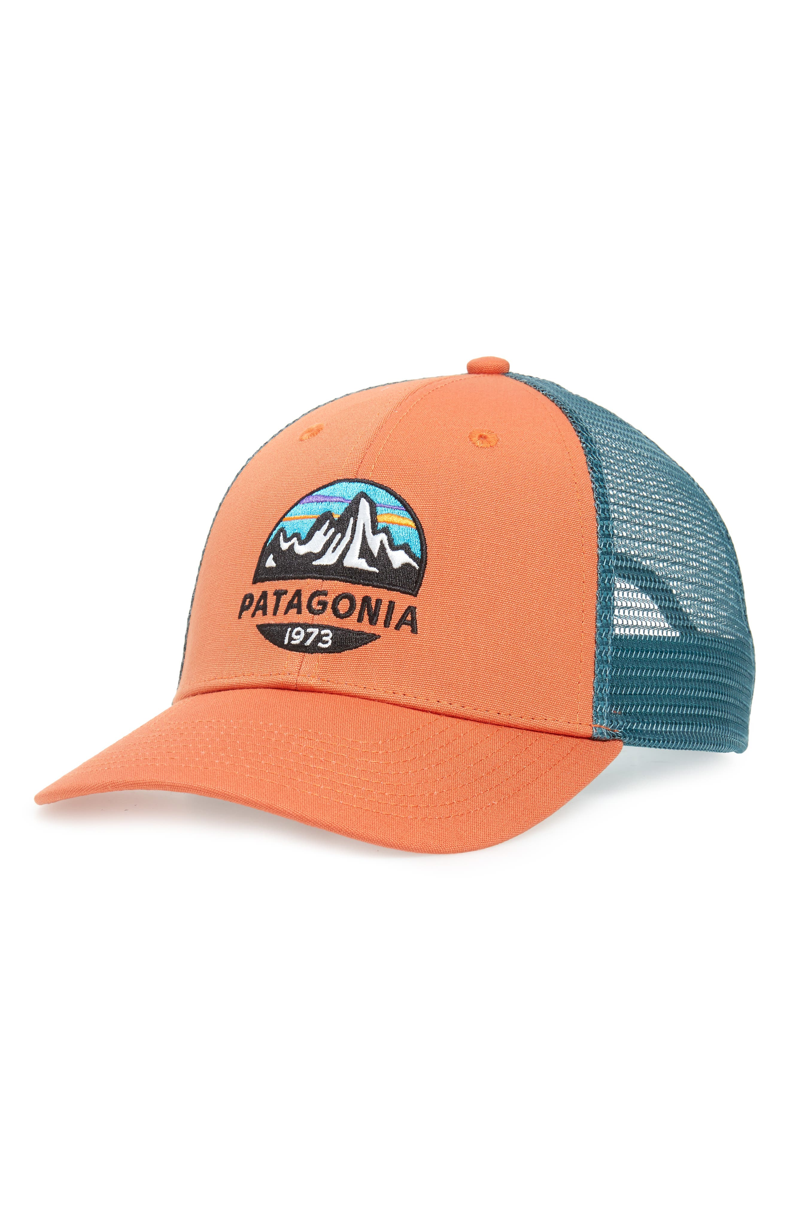 d9e89d078bb1c patagonia hat