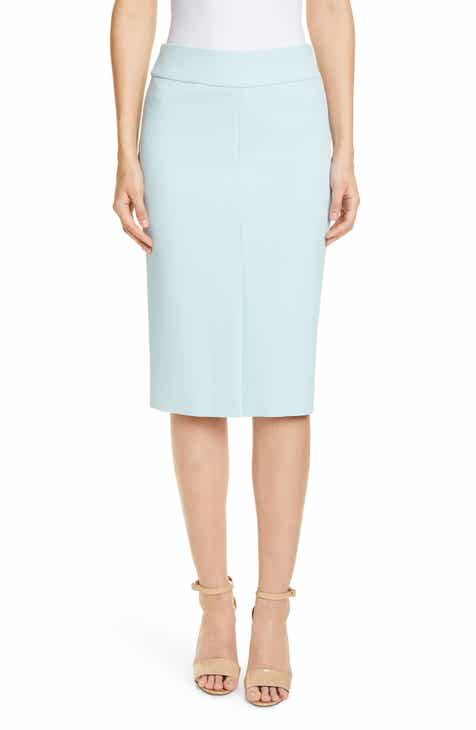 6953c0a4 Women's BOSS Skirts | Nordstrom