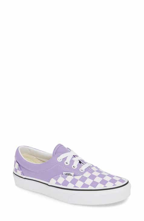 f09839143c327b Vans UA Era Lace Up Sneaker (Women)