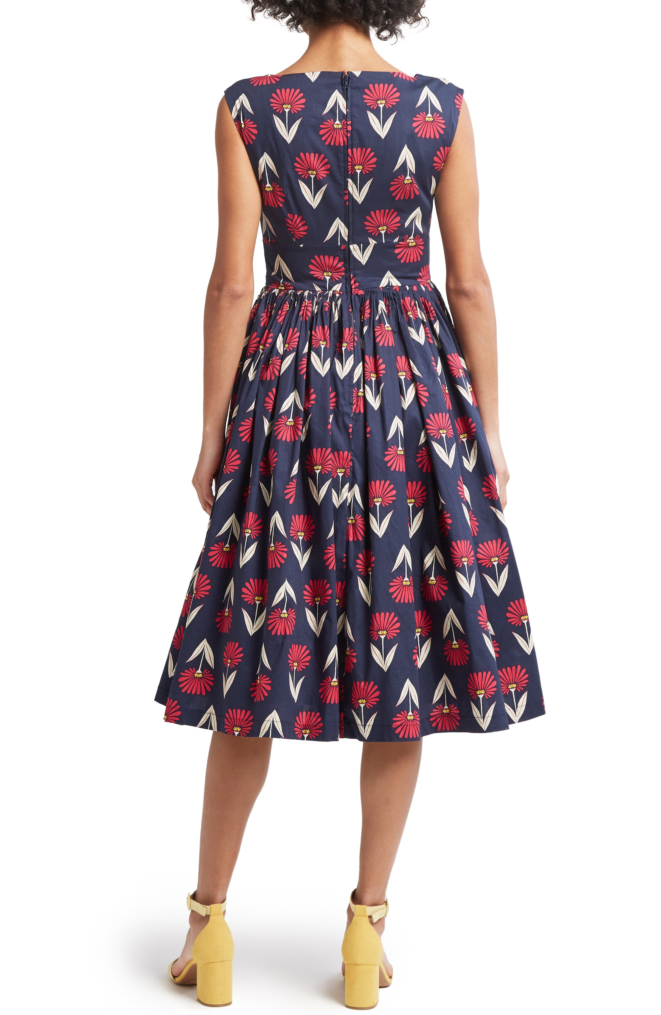 8030fc0e Women's Modcloth Clothing | Nordstrom
