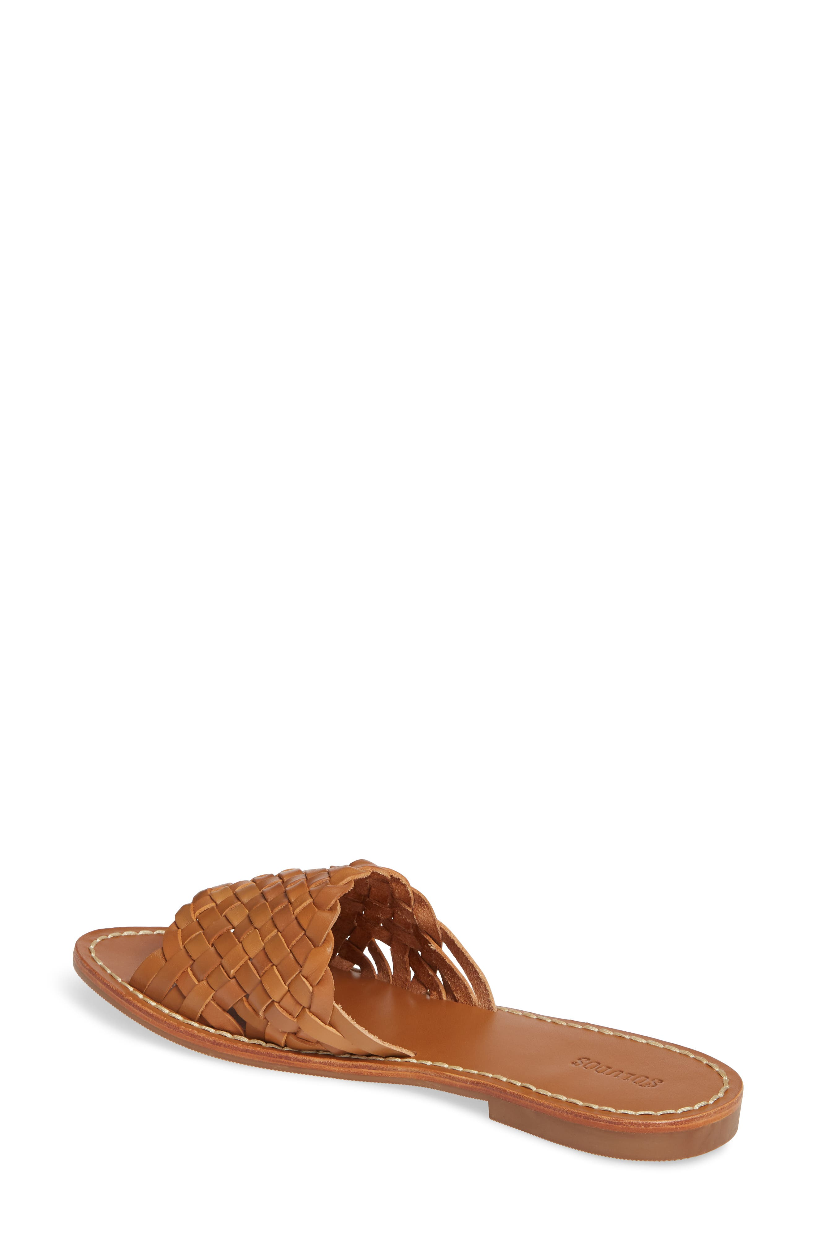 321a7fbdb Women s Soludos Mules   Slides