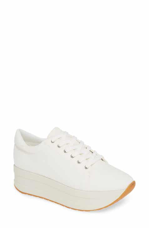 bbd1da80895c Women s Sneakers New Arrivals  Clothing