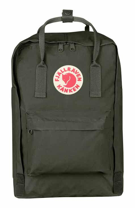 5416bb2629e01 Fjällräven 'Kånken' Laptop Backpack (15 Inch)