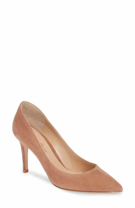 9f8406c7bb0bd Women's Gianvito Rossi Shoes | Nordstrom