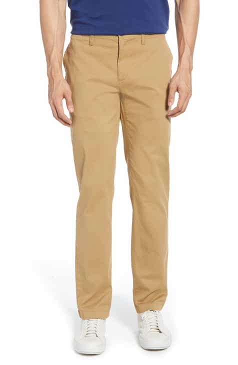 368e4a22 Men's 1901 Chinos & Khaki Pants | Nordstrom