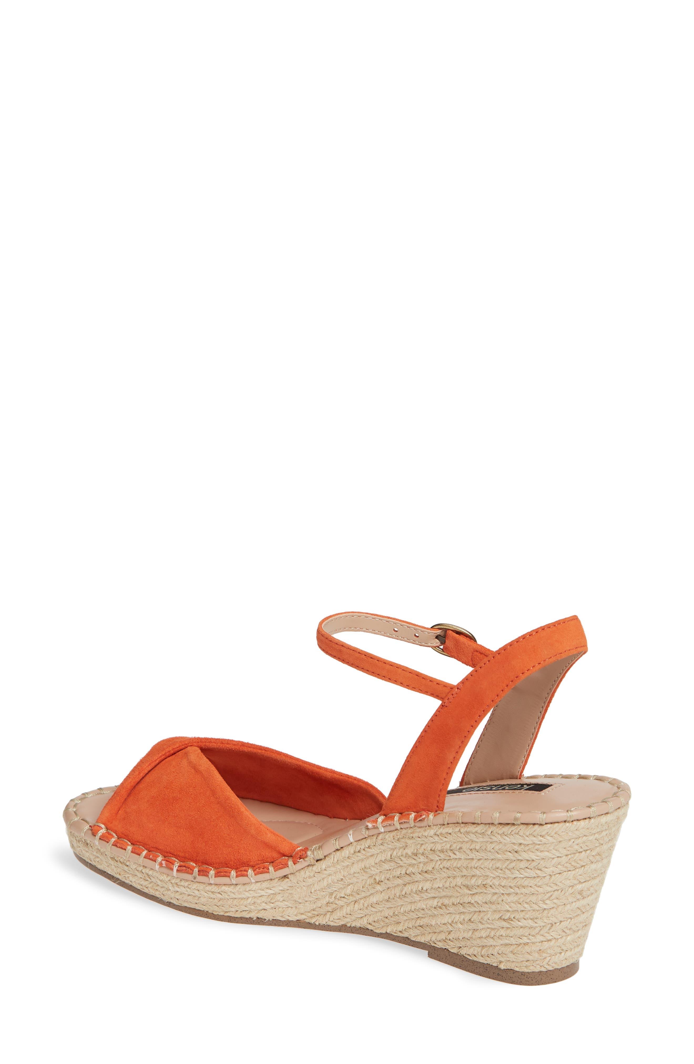 0ef00a64705b Women s Shoes New Arrivals  Boots
