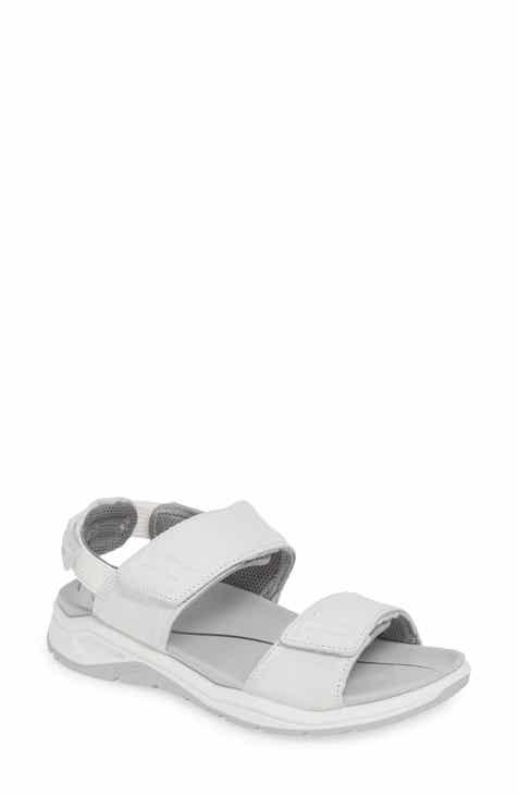 7ee1e93ba4e9 ECCO X-Trinsic Sandal (Women)