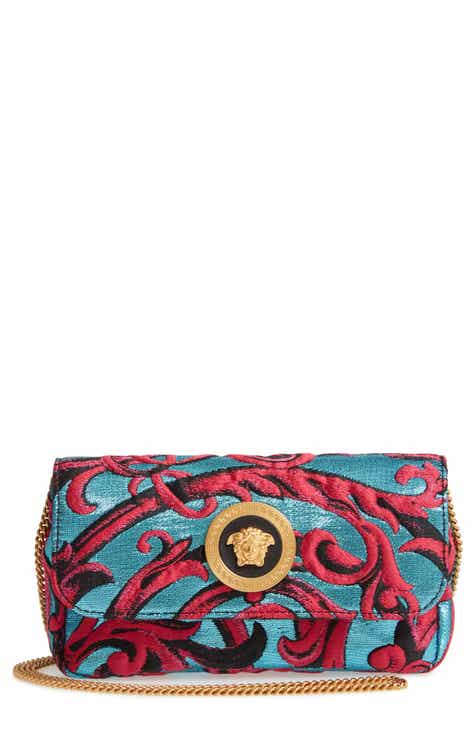 6350873f4 Women's Versace Designer Handbags & Wallets | Nordstrom