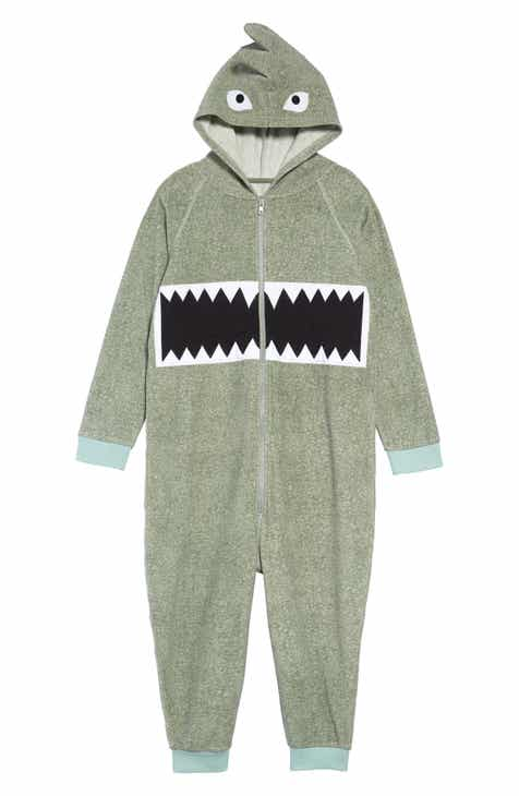 707b60dd All Baby & Kids' Sale | Nordstrom