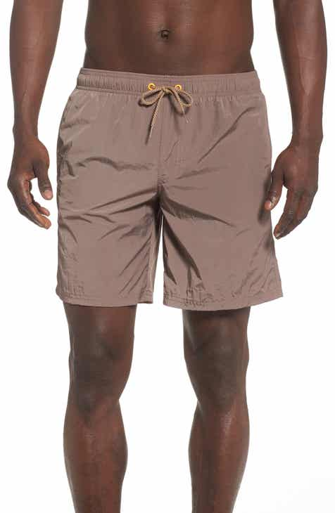 aa756edfc8 Men's Sundek Swimwear, Boardshorts & Swim Trunks | Nordstrom