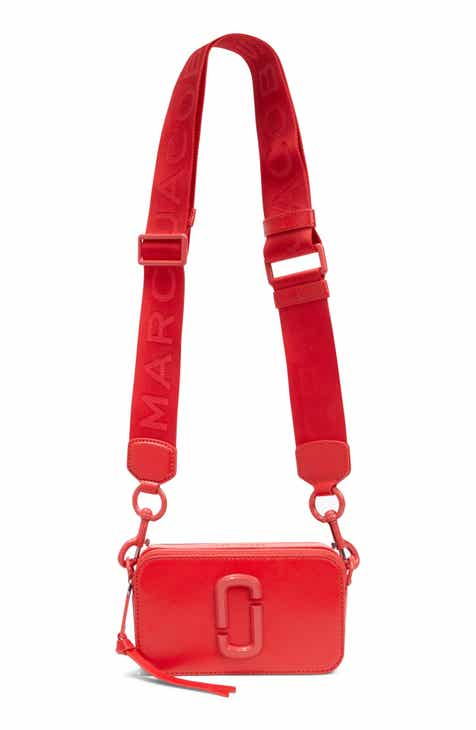 62cea21e60b0 MARC JACOBS Women s Clothing   Accessories