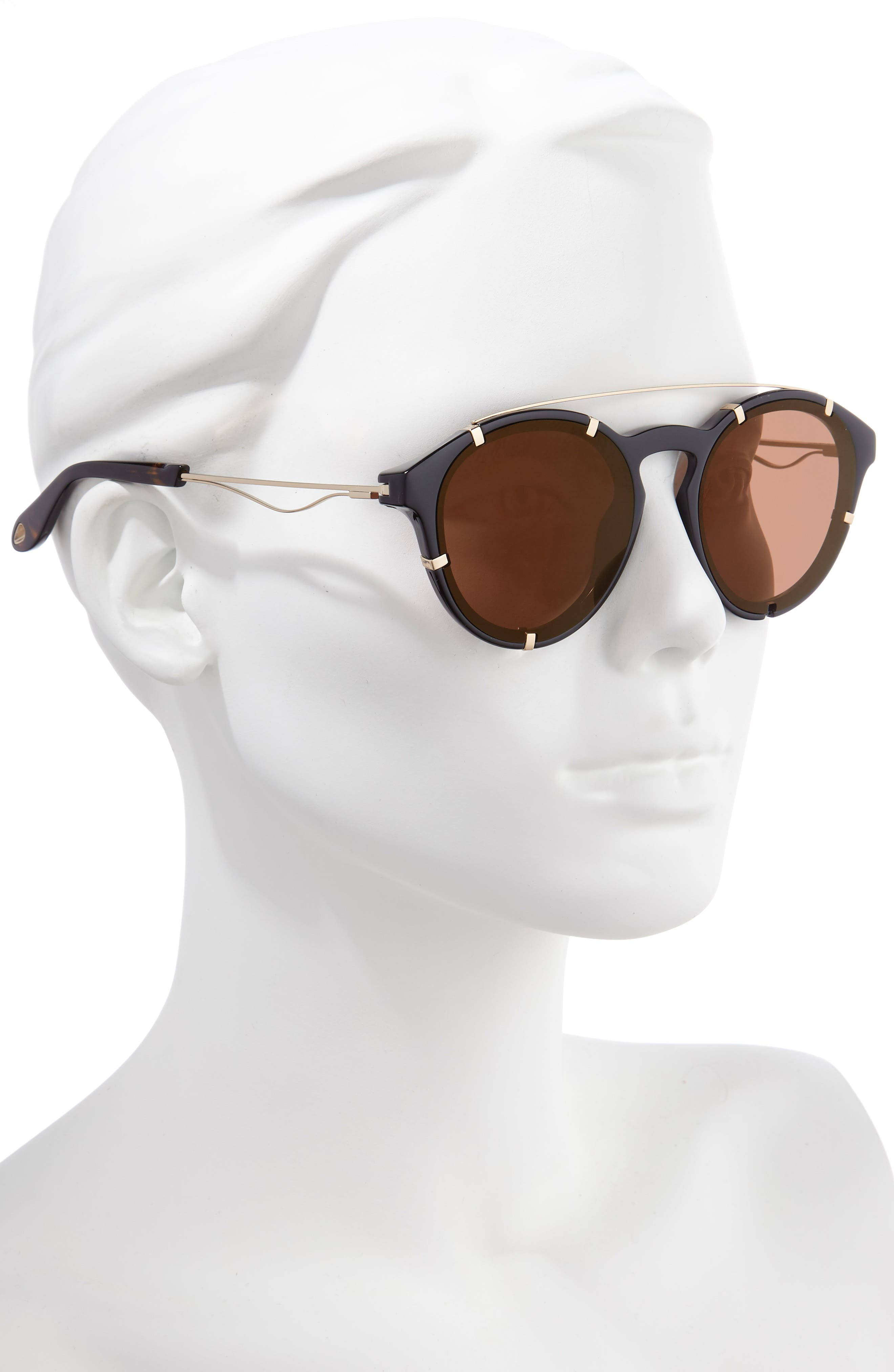 49afa96ecec4d Givenchy Women s Sunglasses and Accessories