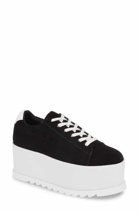 e7a1e312382a Steve Madden Wedge Sneakers for Women | Nordstrom