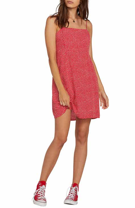 Lilly Pulitzer® Mira Shirtdress by LILLY PULITZER