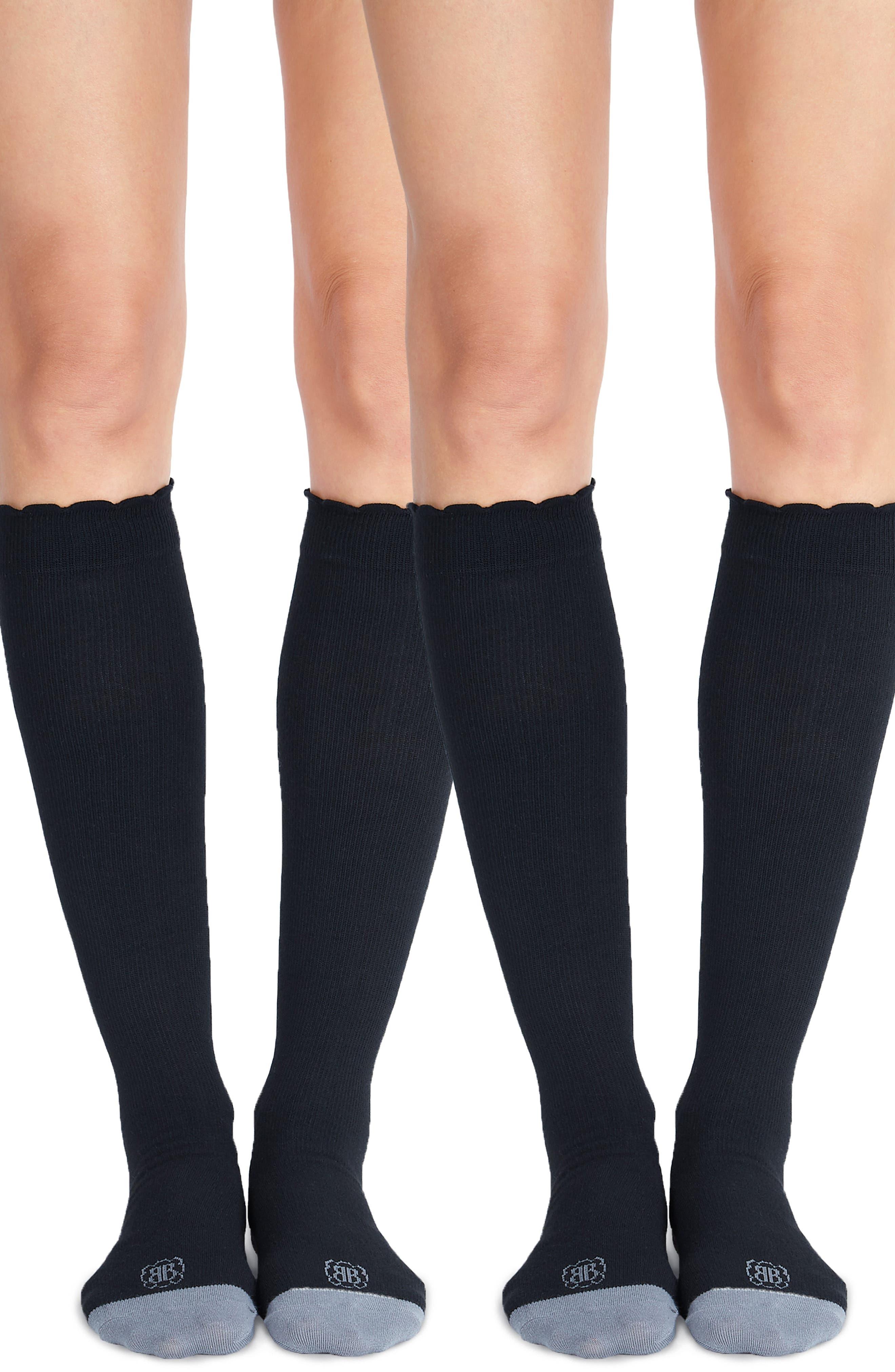 3e63e2f99b5 womens compression socks