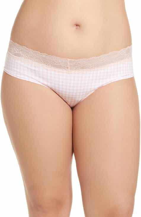 0cceffe9d2a66e Women's Panties | Nordstrom