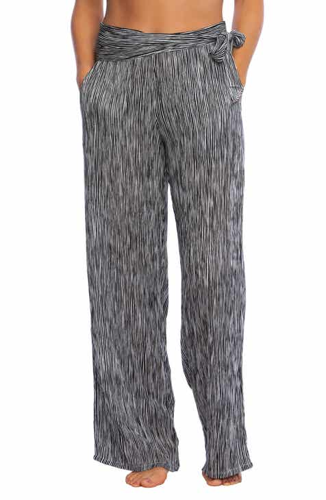 92be280251 beach pants | Nordstrom